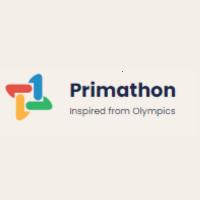Indian software Development Company | Primathon