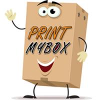 Print My Box