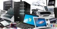 Computer and Printer Sale and Repair Center in Nawada Bihar