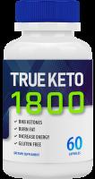 True Keto 1800