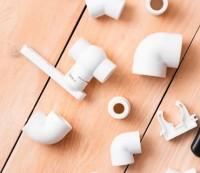 Quality plastic components manufacturer