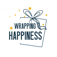 Wrapping Happiness