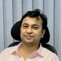 Dr Ashwini Gaurav Best Orthopedic doctor in Patna
