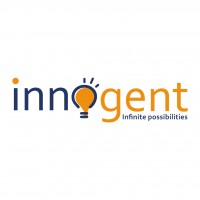Innogent Technologies Private Limited