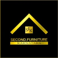 Second all type furniture & electronics buyers