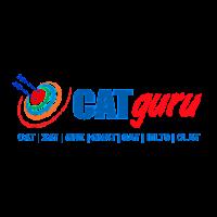 CATguru | Best CAT coaching online/ Classroom coaching in Hyderabad
