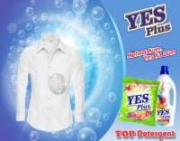 Topdetergent