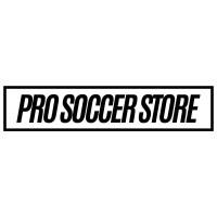 Pro Soccer Store