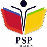 PSP Education - MBBS in Russia Abroad Consultant