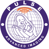 Pulse Imaging