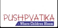 Pushpvatika - excellent infrastructure of play school in jaipur