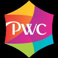 Fashion Stores and Luxury Jewellery Showroom - PWC Ambala
