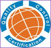 ISO Certification in Maharashtra