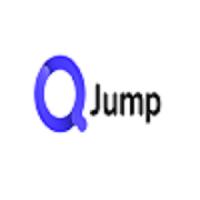 Qjump Media Pvt. Ltd