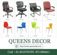 Furniture Manufacturer in Delhi