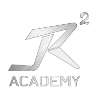 Rsquare Academy Best Coaching Center