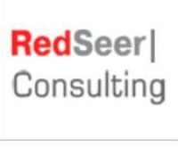 Consulting Companies in India   Management Consulting Firms
