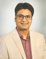 Best skin specialist Doctor in Indore