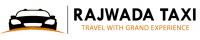 Rajwada Taxi