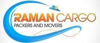 Raman Cargo Packers Movers
