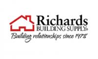 Richards Building Supply