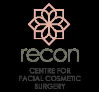 Best Plastic Surgeon in Gurgaon | Best Cosmetic Surgeon in Gurgaon