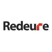 Redeure - India Sourcing