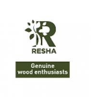 Resha Wood