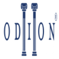 Odion Builders