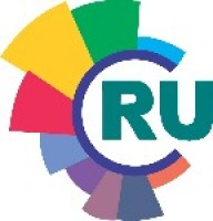 Find Exporters of Reactive Dyes from India