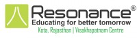 Best IIT COACHING Centre in Vizag