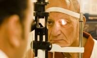 Best Hospital For Retina Surgery in Delhi
