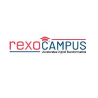 RexoCampus