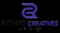 Richard Creatives