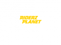 Riderz Planet - India's Favourite Motorcycling Superstore