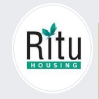 Ritu Housing - Flats For Sale in Kanpur