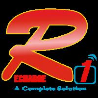 Recharge1.com