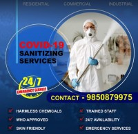 Rohit Enterprises