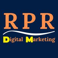 RPR Digital Marketing