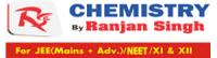 Ranjan Singh Chemistry Classes for IIT JEE,NEET,BOARD