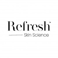 Refreshskinscience - Skincare made simple | Specially Formulated Skin Care