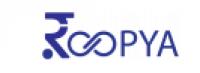 Roopya dotcom