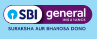 SBI General - The Insurer for Every Indian