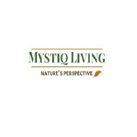 Mystiq Living