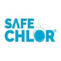 Safechlor – Eco Friendly Disinfectant, Sanitising Products