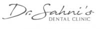 Dr. Sahni's Dental Clinic