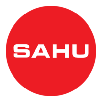 Best Electrical Shop In Lucknow   Online Electronics Store In Lucknow   Sahu Agencies