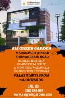 House for Sale in Madampatti