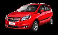 Kumaun Yatra - Haldwani Taxi
