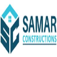 Samarconstruction